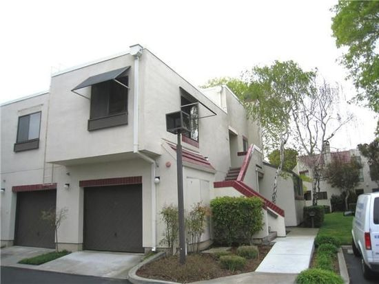 552 Shorebird Cir UNIT 1204, Redwood City, CA 94065