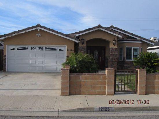 12125 Droxford St, Artesia, CA 90701