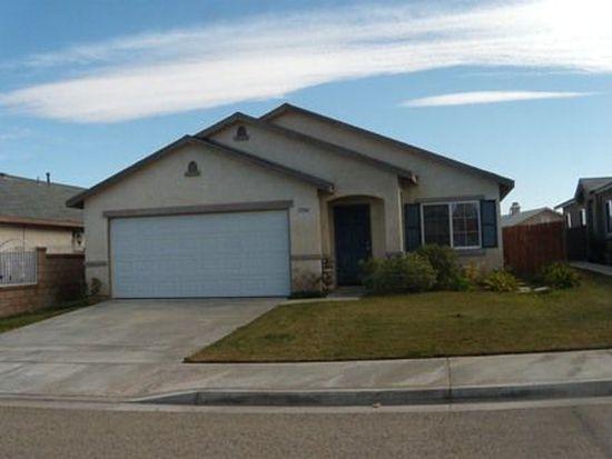 13361 Bella Pine Rd, Victorville, CA 92392