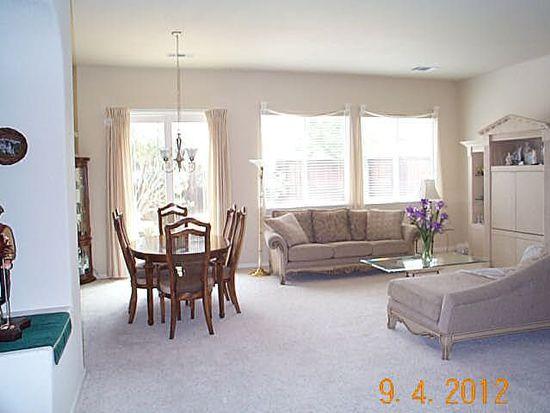 1504 Mariposa Way, Fairfield, CA 94533