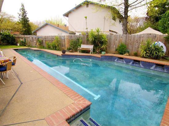 7110 Steelman Cir, Sacramento, CA 95828