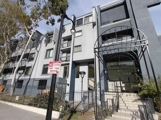 1940 N Highland Ave APT 39, Los Angeles, CA 90068