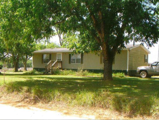 1243 N Street Ext, Ray City, GA 31645