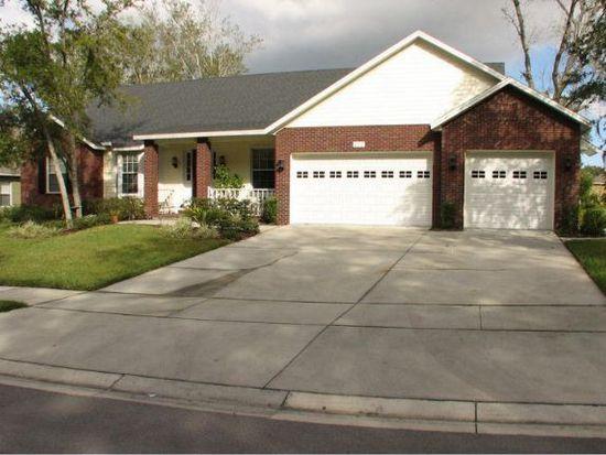 427 Whipperwill Way, Winter Garden, FL 34787