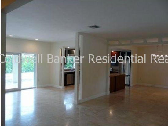 3670 Battersea Rd, Miami, FL 33133
