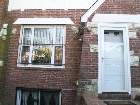 32 Tudor Ter, Brooklyn, NY 11224