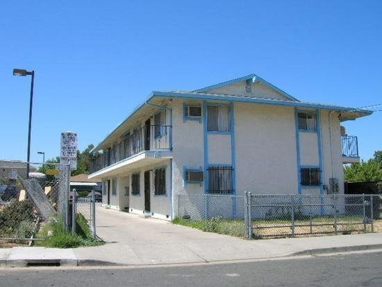 19 crivello ave bay point ca 94565 apartments for rent for Kitchen cabinets 94565