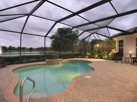 19673 Casa Verde Way, Fort Myers, FL 33967