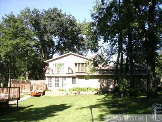16749 Washington St NE, Ham Lake, MN 55304