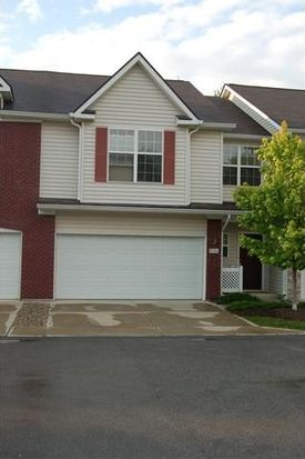 8340 Berrybush Ln, Indianapolis, IN 46234