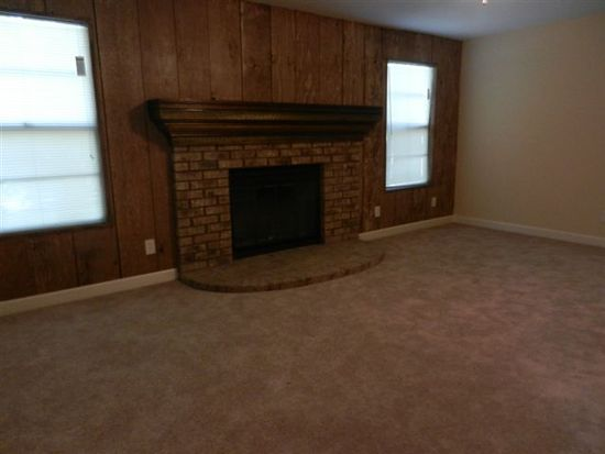 540 25th St, Beaumont, TX 77706