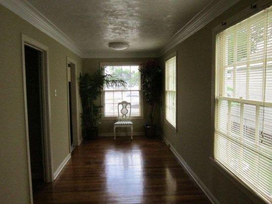 242 W Hale St, Lake Charles, LA 70601