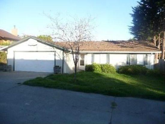4273 D St, Eureka, CA 95503