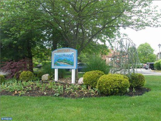2914C Auburn Ct, Mount Laurel, NJ 08054
