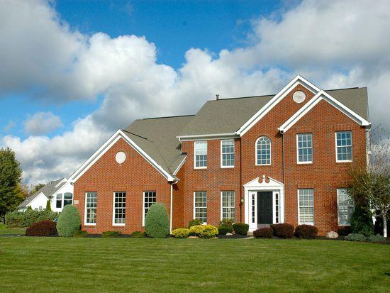 8138 Golden Oak Cir, Williamsville, NY 14221
