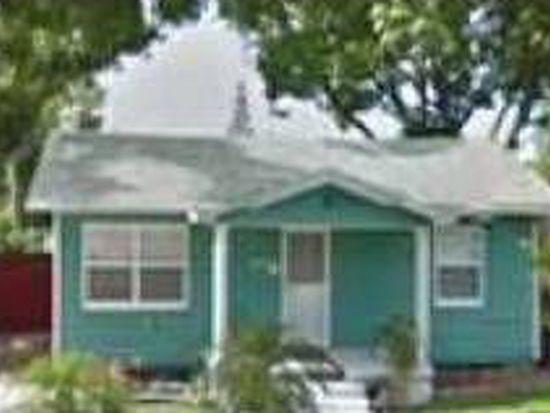 1920 W State St, Tampa, FL 33606