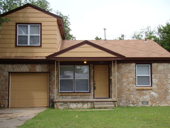 3009 NW 46th St, Oklahoma City, OK 73112