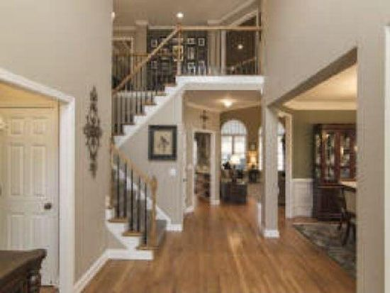 4310 White Hickory Ln NW, Kennesaw, GA 30152