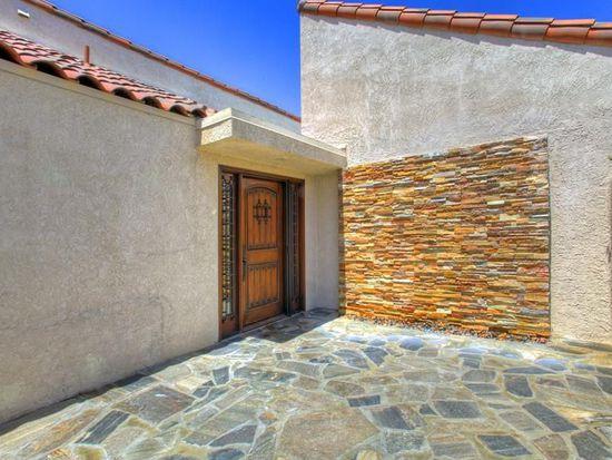 457 Sunningdale Dr, Rancho Mirage, CA 92270