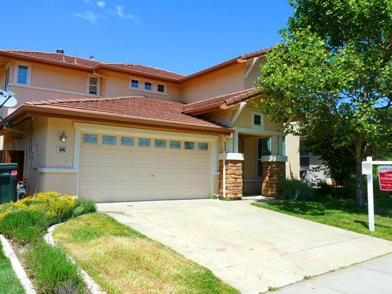 5343 Chatswood Way, Sacramento, CA 95843