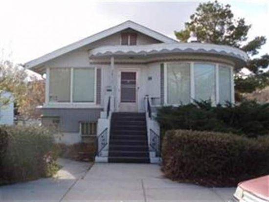 251 N Grant Ave APT 4, Pocatello, ID 83204