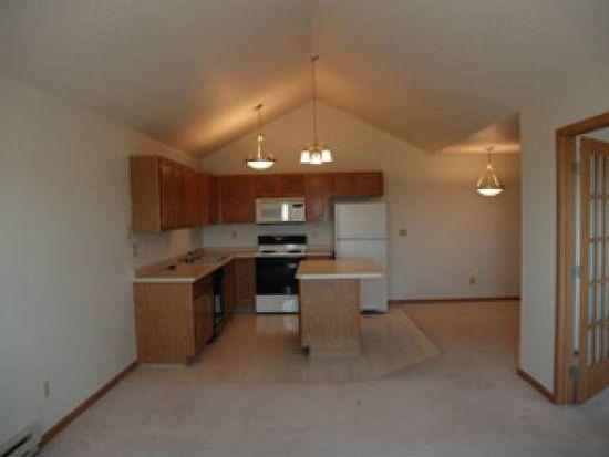 5002 16th Ave SW APT 306, Fargo, ND 58103