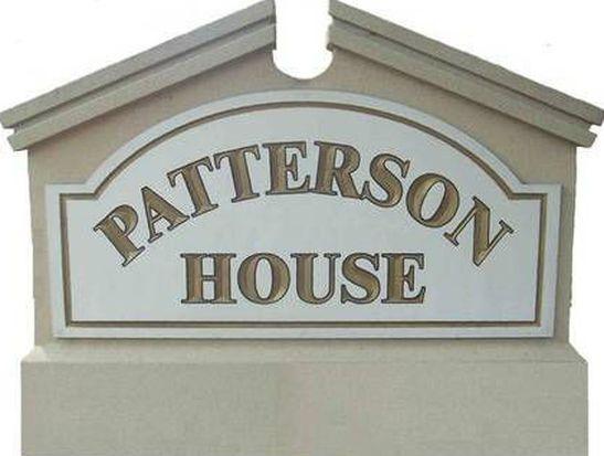 803 Patterson Rd APT L, Dayton, OH 45419