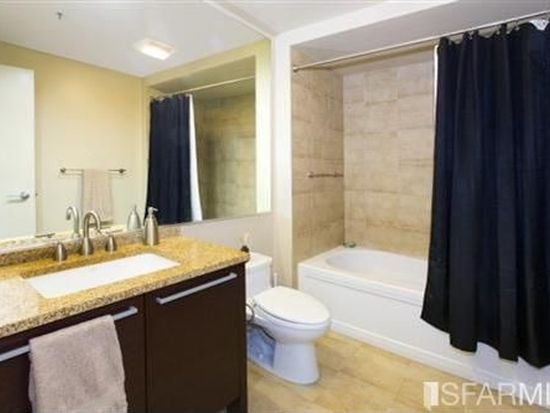 425 1st St UNIT 808, San Francisco, CA 94105