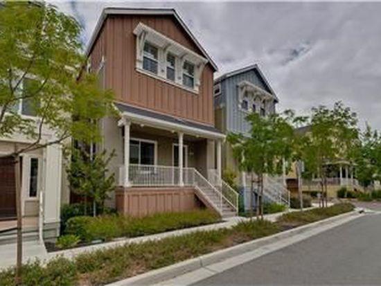 139 Azalea Dr, Mountain View, CA 94041