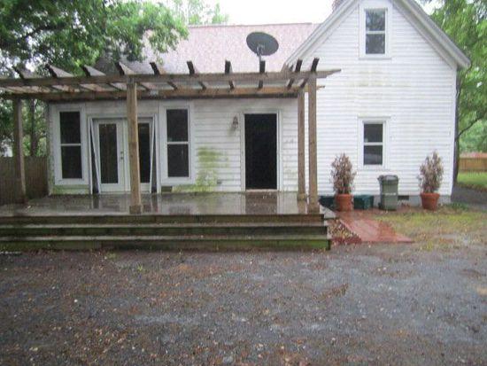 420 Abbeville Ave NE, Aiken, SC 29801