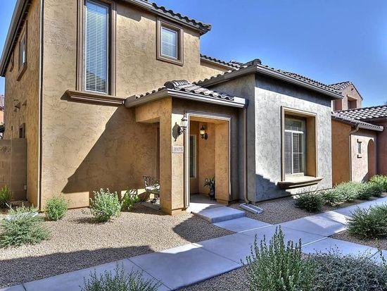 3975 E Melinda Dr, Phoenix, AZ 85050
