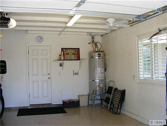 15391 Hanover Ln, Huntington Beach, CA 92647