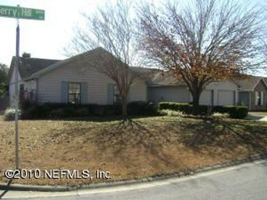 8840 Cherry Hill Dr, Jacksonville, FL 32221