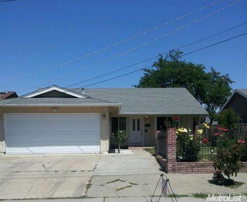 240 Nadine St, Livermore, CA 94550