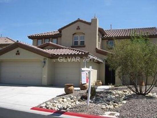644 Shirehampton Dr, Las Vegas, NV 89178