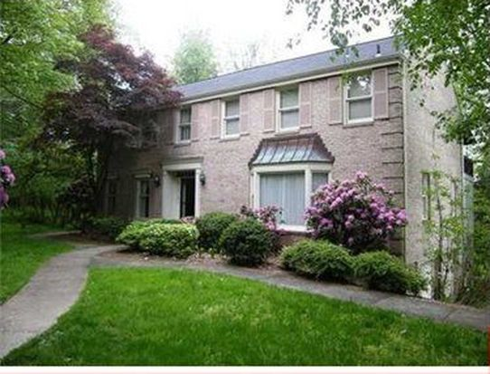 314 Wildberry Rd, Pittsburgh, PA 15238