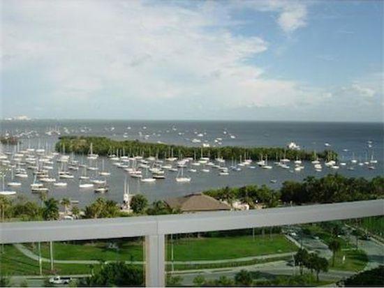 2889 Mcfarlane Rd # 1201, Miami, FL 33133