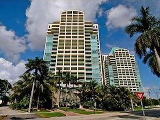 3350 SW 27th Ave APT 1603, Miami, FL 33133