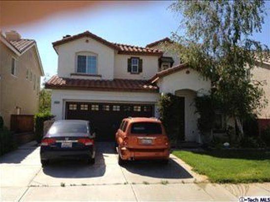 28483 Old Spanish Trl, Santa Clarita, CA 91390