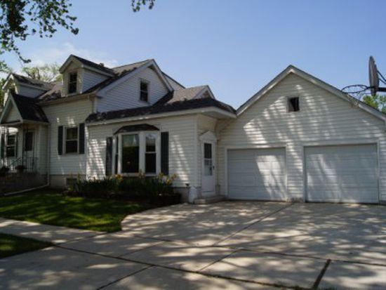 104 E Grove St, Lombard, IL 60148