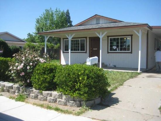 1117 Mcarthur Ave, Winters, CA 95694