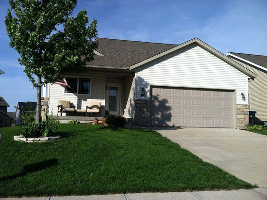 165 Brighton Cir SW, Cedar Rapids, IA 52404