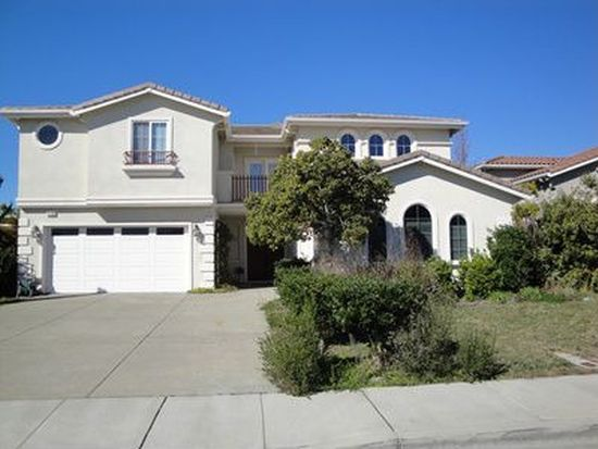 5109 Sloan Way, Union City, CA 94587