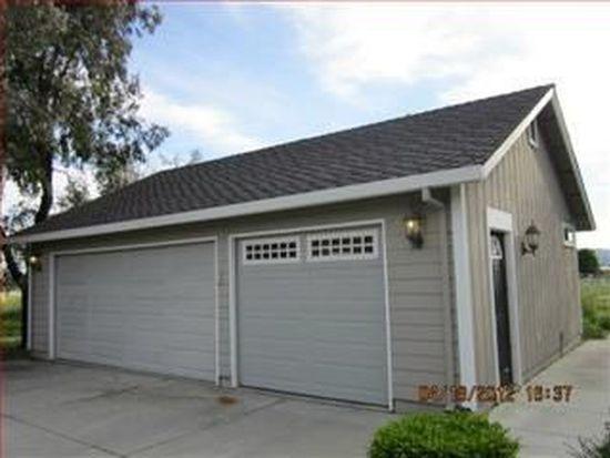 9875 Wilford Way, Gilroy, CA 95020