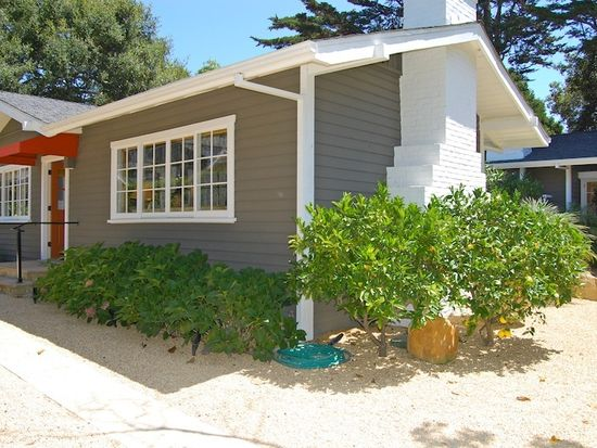 1530 Willina Ln, Santa Barbara, CA 93108