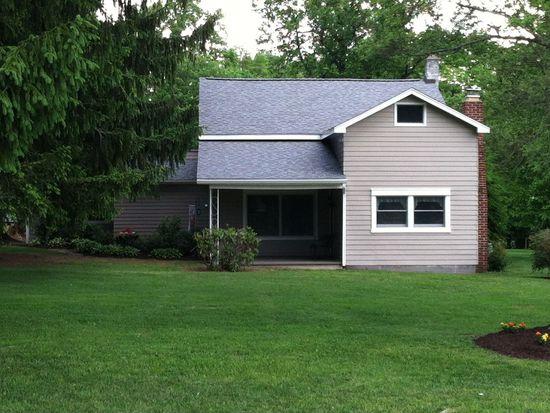 854 Coon Ridge Rd, Johnstown, PA 15905