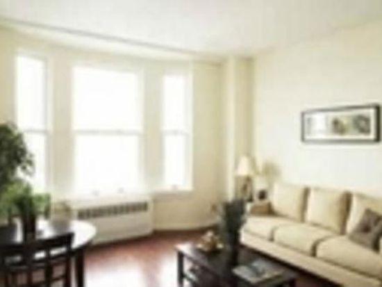139 Columbia St, Brooklyn, NY 11231