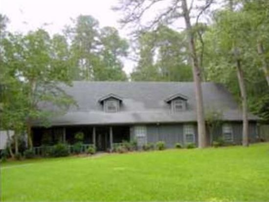 103 Cedar Cv, Clinton, MS 39056