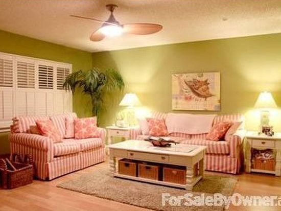 4921 Dorothy Ave, Sarasota, FL 34235