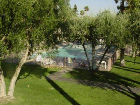 680 N Ashurst Ct UNIT I113, Palm Springs, CA 92262
